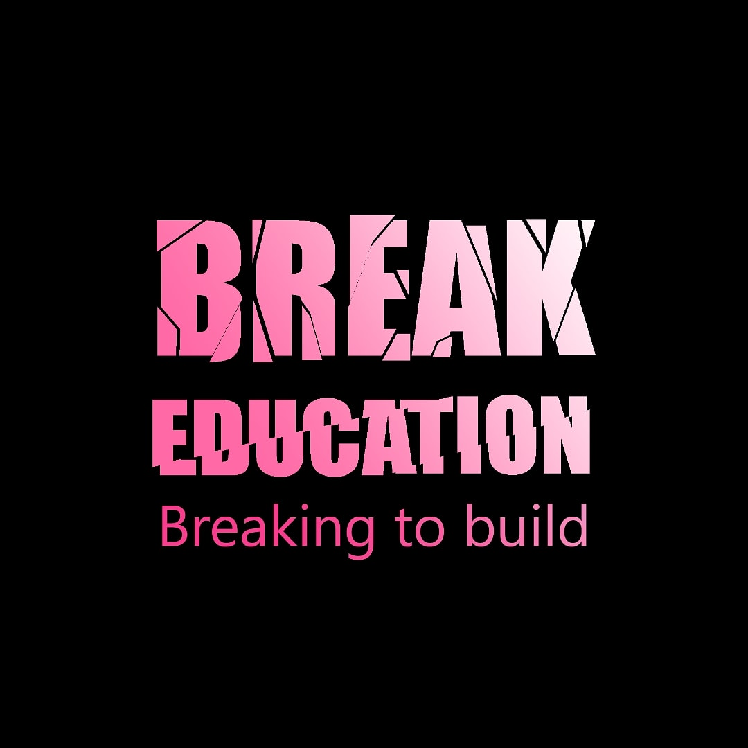 Break Education